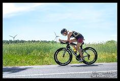 #Radsport #Brandenburg { #Triathlonlife #Love #Fun } { via @eiswuerfelimsch } { #cycling #cyclinggirl #cyclelikeagirl #berlintriathletes} { #pinyouryear #training #triathlon } { #wallpaper } { http://.eiswuerfelimschuh.de } { @garmind #smashfest #smashfestqueen @garminaustria  #fuji }