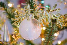 lufcik blog: Świąteczne dekoracje Christmas decoration