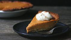 13 Ways to Cook with Pumpkin