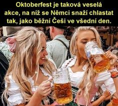 Good Jokes, Funny Jokes, Carpe Diem, Haha, Funny Pictures, Entertaining, Pictures, Oktoberfest, Funny Pics
