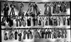 keys by sanjay kukreti on 500px