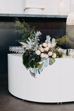 WEDDINGS — Tiffany Keal Creative Studio #BestWoodFlooring Small Intimate Wedding, Intimate Weddings, Best Wood Flooring, Fox And Rabbit, Wedding Decorations, Table Decorations, Hobby Room, Event Styling, Creative Studio