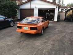 Porsche 944, Bmw, Vehicles, Vehicle, Tools