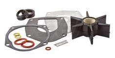 SEI Mercury Impeller Kit 47-43026K06 - https://www.boatpartsforless.com/shop/sei-mercury-impeller-kit-47-43026k06/