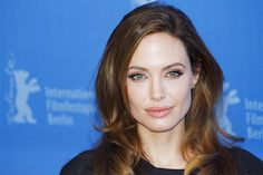 25 Most Beautiful Faces In The World