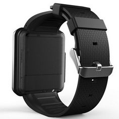 Smart Watch F1 is the greatest watching mobile phone. A few days ago I have bought it from below website. It has very attractive feature and menu options. It's Package include 1 X Wrist Watch. You can get this watch in 3 different colors.