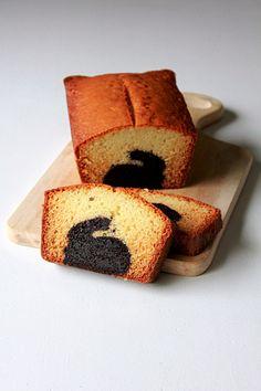 29 easter cakes - 101ideer.se