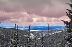 10 Reasons to Love Montana