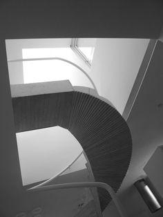 AARS_arquitectos . E[CASA . POZUELO de ALARCóN (7)