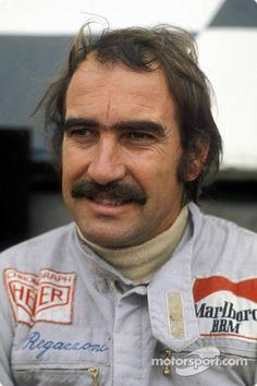 Clay Regazzoni (CH)