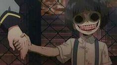 Manga Art, Anime Art, Character Art, Character Design, Horror, Dark Drawings, Yandere Simulator, Creepypasta, Dark Art