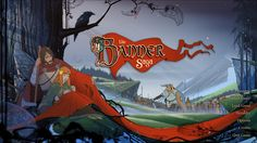 Sony will ensure 'The Banner Saga' comes to PS Vita Now that Sony has more or less given up on first-party support for the Vita indie games have become the portable system's lifeblood. It should come as no surprise then that when The Banner Saga developer Banner Saga, Best Indie Games, Turn Based Strategy, Star Wars Games, Mobile Game, Xbox One, Nintendo Switch, Game Art, Vikings