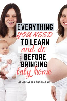 Home - Mom Smart Not Hard - Do you feel that you are unprepared for bringing your baby home from the hospital? Have no fear, fo - Best Baby Gifts, Diy Baby Gifts, Baby Bedtime, Baby Sleep, Baby Hacks, Baby Tips, Best Friends Brother, Eyes Game, Bringing Baby Home