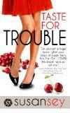 .99 cent kindle book deals