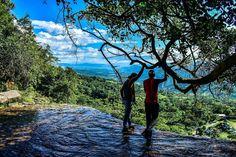 LOS CABALLERO     2017       #vivecolombia #magiasalvaje #longexposhots #nikonworld #wonderfuldestinations #topworlddestinations #mountainlove #elriesgoesquetequierasquedar #santandercolombia#specialshots#ig_captures_city#amazingphotohunter #colombian #exceptional_pictures #ig_masters #ig_great_shots #gottolove_this #ig_colombia #photography #landscaper #paysage_ #colombiano #nature_seekers #dream_image #waterfallbraid #nikon_colombia #nikoneurope #mountainmama #picbychalialva #nikon_top…