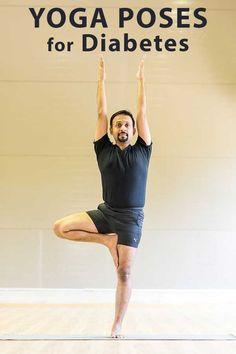 yoga para diabetes tipo pdf