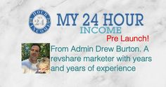 My24hourincome Review