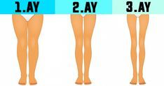 """Developed by the famous American coach Tracy Anderson, the short set helps eliminate """"fat deposits"""" in the knee and hip that can be seen even in Fitness Workouts, Easy Workouts, At Home Workouts, Fitness Motivation, Cardio Workouts, Tracy Anderson, Sixpack Workout, Lose Thigh Fat, Lose Weight"""