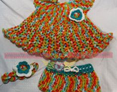 Popular items for baby girl on Etsy