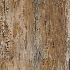 d-c-fix Klebefolie Rustic Holzdekor 45 cm Breit Meterware - Alles was klebt