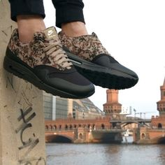 cfabb24cf37 17 Best Nike Air Max images