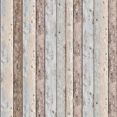 Textures Texture seamless | Old wood boards texture seamless 16586 | Textures - ARCHITECTURE - WOOD PLANKS - Old wood boards | Sketchuptexture