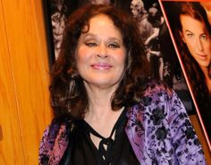 """Karen Black, the quirky but sultry actress known for counterculture films like """"Easy Rider,"""" """"Five Easy Pieces"""" and """"Nashville,"""" has died of cancer. She was 74. Black, who was born Karen Ziegler, will be remembered by some for her creepy turn in """"Trilogy of Terror."""" But she first gained fame in 1969 with the counterculture classic """"Easy Rider,"""" playing a hooker who tags along with Peter Fonda and Dennis Hopper on a bad LSD trip. Next came a Jack Nicholson film and another role as a troubled…"""