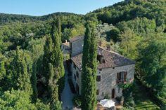 Photos of Montecastelli, Umbertide, Perugia, Umbria, Italy - 53311956 Umbria Italy, Image 30, Photos