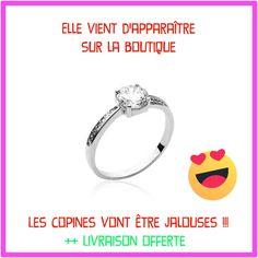 https://bijouxagogo.com/p/bague-femme-argent-massif-rhodie-oxyde-de-zirconium-70201/