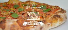 Capa Facebook para Domcello: https://www.facebook.com/domcello #pizza