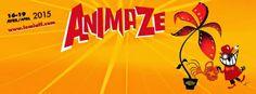 Culture Plus: Animaze – Le MIAFF 2015