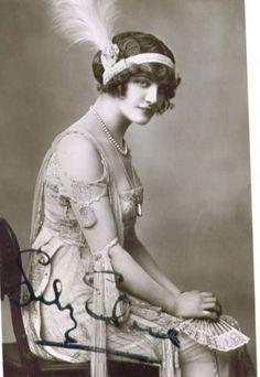 1909                                                ...