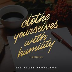 Greetings to the Saints in Philippi | #SheReadsTruth | Bloglovin