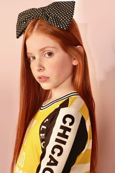 Stylists, Kids, Vintage, Style, Fashion, Moda, Children, Stylus, Fasion