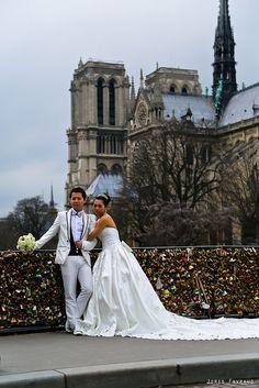 Mariage Touristique / My Work on www.jorisfavraud.com Paris France, Wedding Dresses, Fashion, Weddings, Bride Dresses, Moda, Bridal Gowns, Wedding Dressses, La Mode