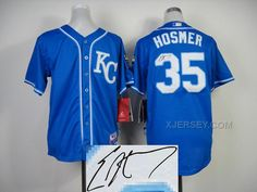 http://www.xjersey.com/royals-35-hosmer-alternate-2-cool-base-signature-edition-jerseys.html Only$36.00 ROYALS 35 HOSMER ALTERNATE 2 COOL BASE SIGNATURE EDITION JERSEYS #Free #Shipping!