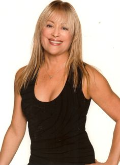 From the woman widely credited with popularizing Pilates and making this once obscure workout accessible to the masses: you, too, can live like a Pilates powerhouse. Mari Winsor, Spa Week's Pilates Expert, has a DVD … Senior Fitness, Fitness Tips, Fitness Motivation, Pilates Video, Pilates Workout, Windsor Pilates, Fit Over 40, Pilates Studio, Ageless Beauty