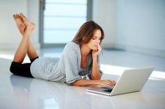 Need Loan Now: Emergency Cash Loans: The Ideal Funds To Deal With Temporary Needs. http://needloannowus.blogspot.com/2015/03/emergency-cash-loans-ideal-funds-to.html#.VQFkRTKqqko