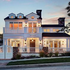 1000 Images About Cottages Homes On Pinterest Beach