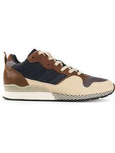 Adidas 'zx 630' Sneakers - O' - Farfetch.com