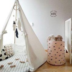ferm LIVING Rose Rabbit Basket: http://www.fermliving.com/webshop/shop/bathroom/baskets/rose-rabbit-basket-medium.aspx