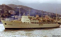 Black Sea, Ship, Ships