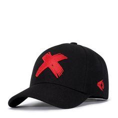 Men Womens Washed Buffy-The-Vampire-Slayer-Sunnydale Style Baseball Cap Adjustable Snapback Dad Hat
