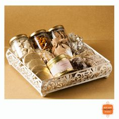 Gift a whole lot of joy to your friends and family this Diwali with our exquisite customizable hampers! Diwali Gift Box, Diwali Gift Hampers, Diwali Diy, Diwali Gifts, India Wedding Decorations, Diwali Decorations, Gifts For Family, Gifts For Friends, Holi Gift