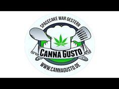 N° 003 Cannabis Wax Honig - YouTube