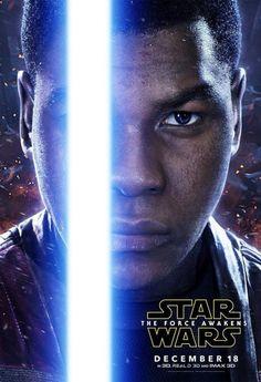 star-wars-the-force-awakens-character-poster-finn