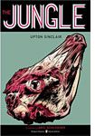 Quality article about the impact of Upton Sinclair's The Jungle and the book's merit as a piece of undercover journalism. Also provides some background on the famous muckraker.