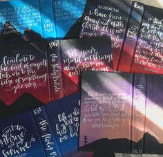 Vibrant bible, vibrant heart, vibrant God