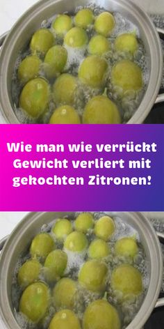 How to lose weight like crazy with boiled lemons! - How to lose weight like crazy with boiled lemons! cooking tips cooking tips - Detox Recipes, Healthy Recipes, Easy Detox Cleanse, Detox Soup Cabbage, Healthy Smoothies, Cooking Tips, Beginner Cooking, Clean Eating, Apple Cider