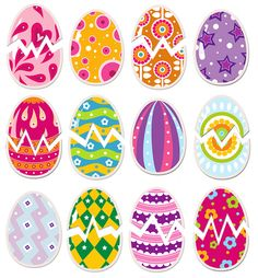 Развивающие игры с детьми easter eggs puzzles free printables Easter Games, Easter Activities, Easter Crafts For Kids, Autumn Activities, Infant Activities, Happy Easter Pictures Inspiration, Ostern Wallpaper, Easter Templates, Cute Easter Bunny